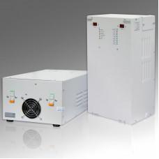 Стабилизатор напряжения Phantom VNTS-5 (5 кВт)