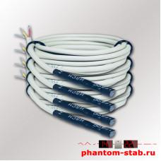 Комплект датчиков для терморегулятора ИРТ-4К